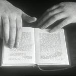 """""""Die Worte des Vorsitzenden"""" (1967)"""