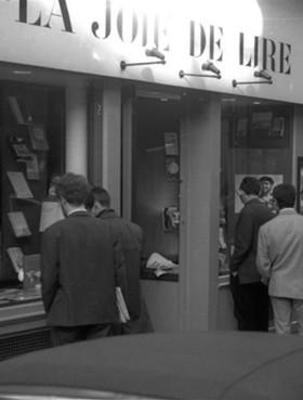 19670300_0256-040_librairie-Maspero