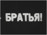 Marker image 3