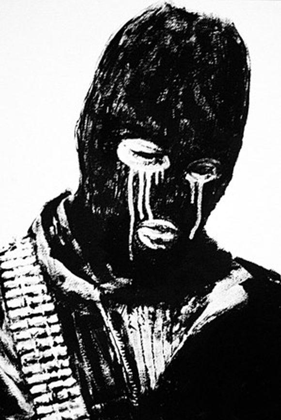 cryingterrorist_autopsie-danton88